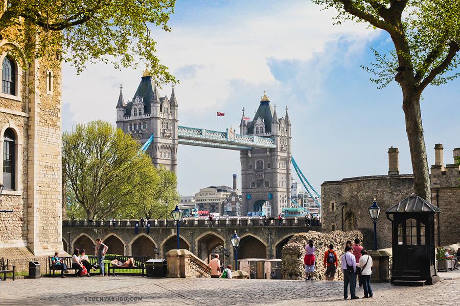 London-day3-35