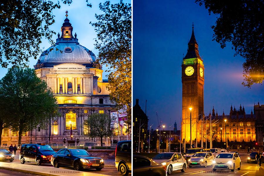 London-day5-05