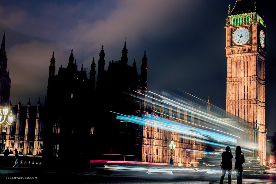London-day5-07