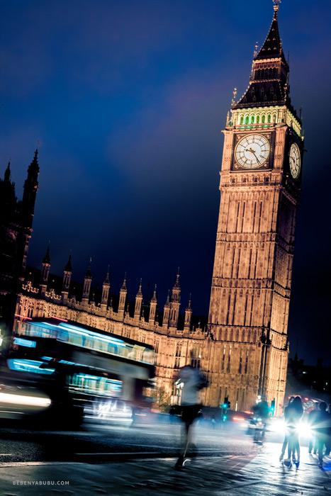 London-day5-08