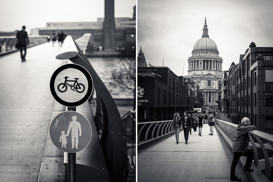 London-day5-10