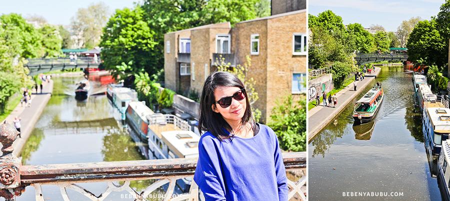 london-day2-07