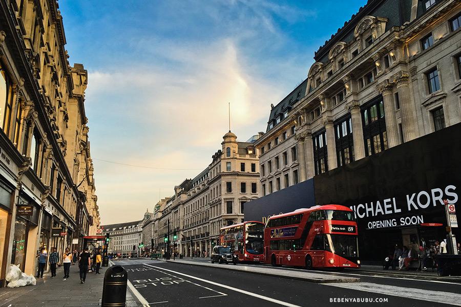london-day2-22