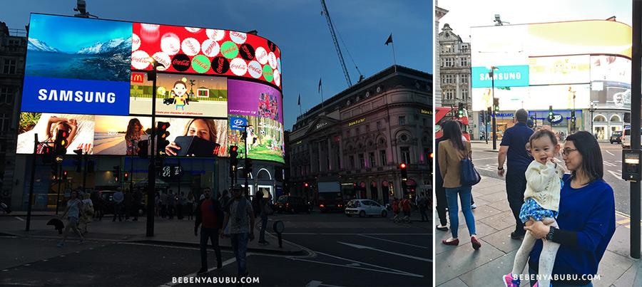 london-day2-23