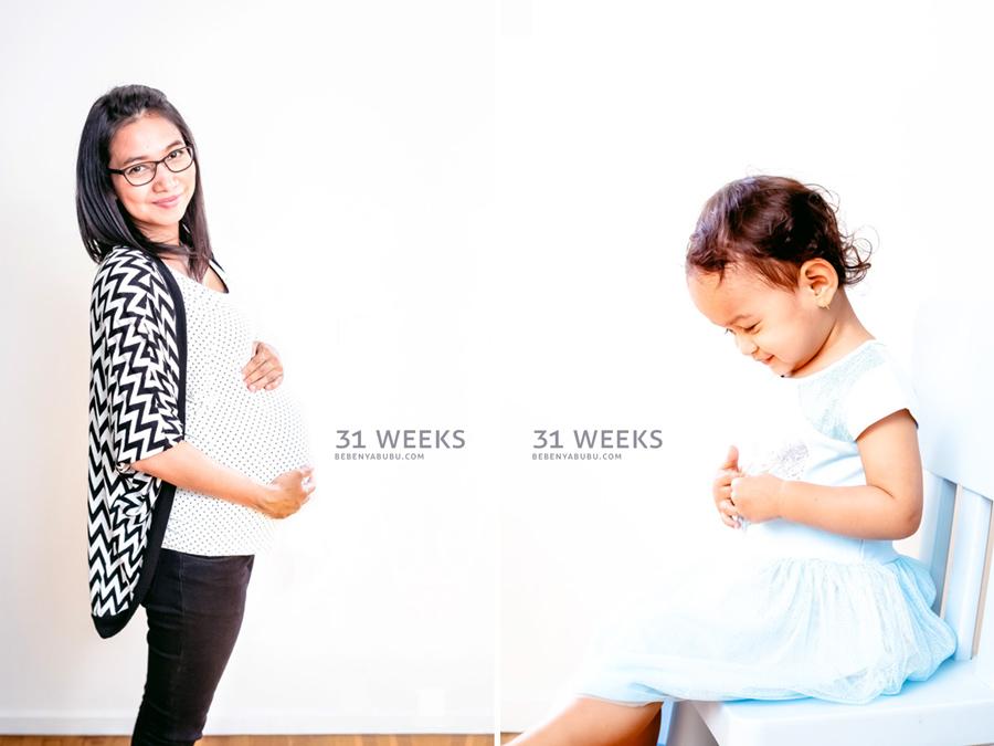 31weeksphotoshoot-blog-01a