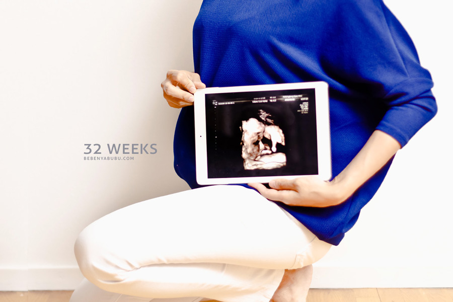 32weeksphotoshoot-blog-03