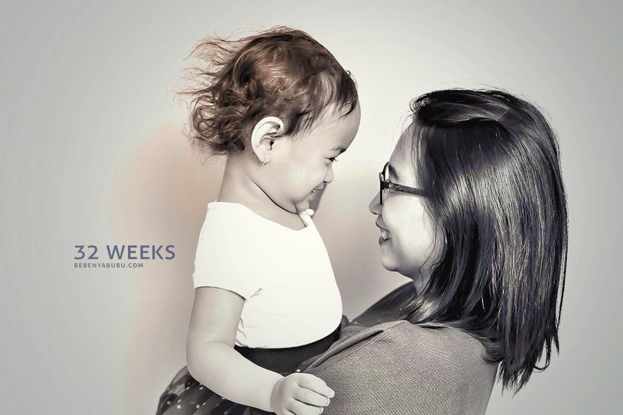 32weeksphotoshoot-blog-05a