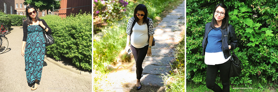 ootd-pregnant1