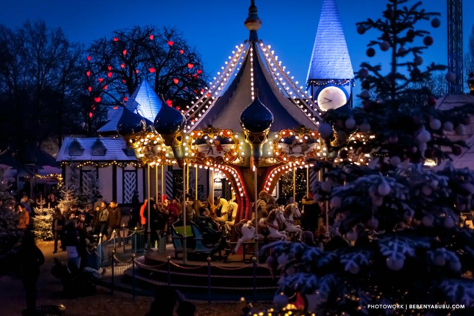 christmas-at-tivoli-08