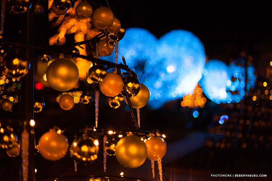 christmas-at-tivoli-10