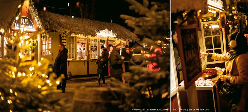 christmas-at-tivoli-11