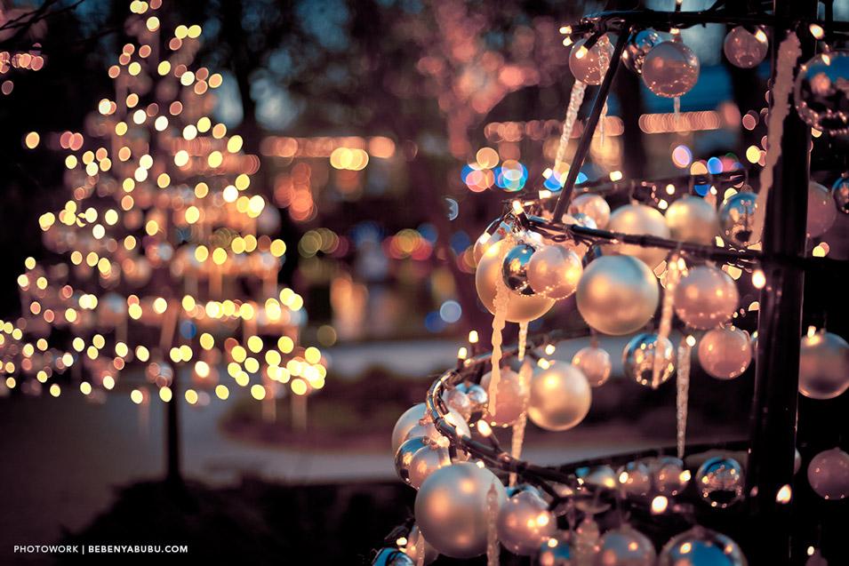 christmas-at-tivoli-13