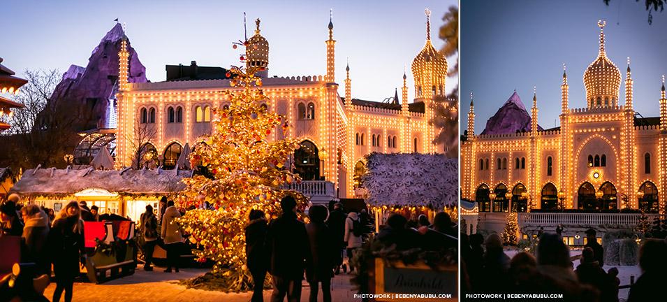 christmas-at-tivoli-14