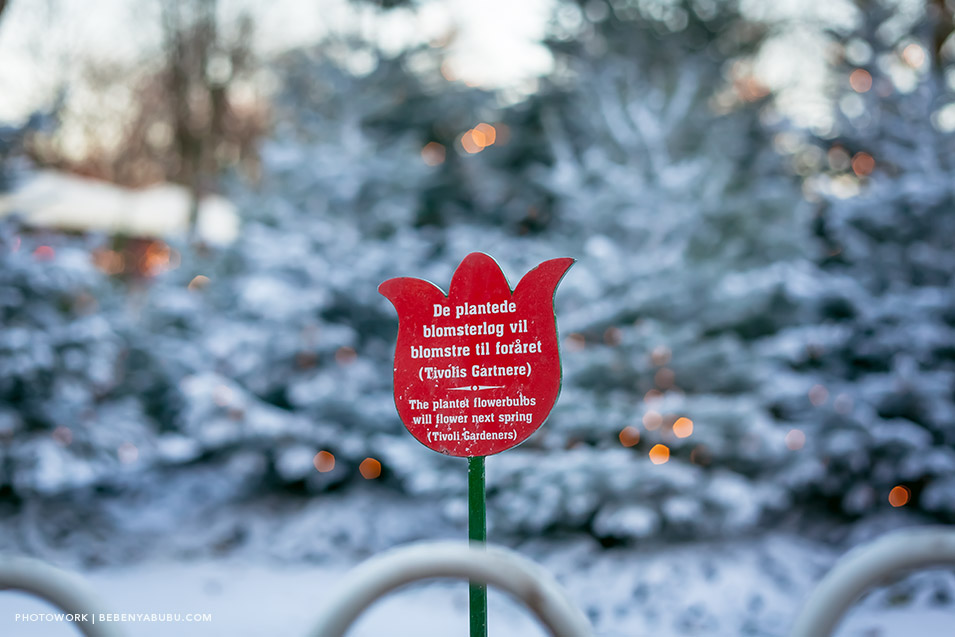 christmas-at-tivoli-15