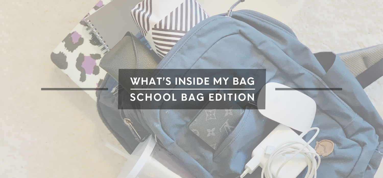 feature-image-whatsinmybag